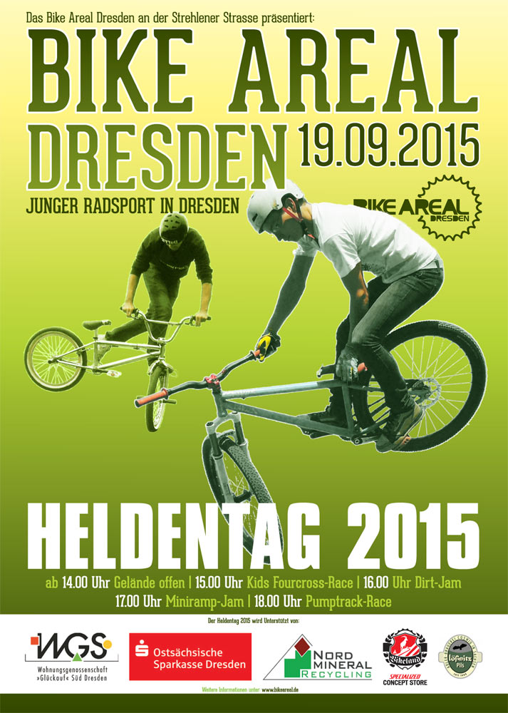 Heldentag_2015_Flyer_A6_mitRace_web